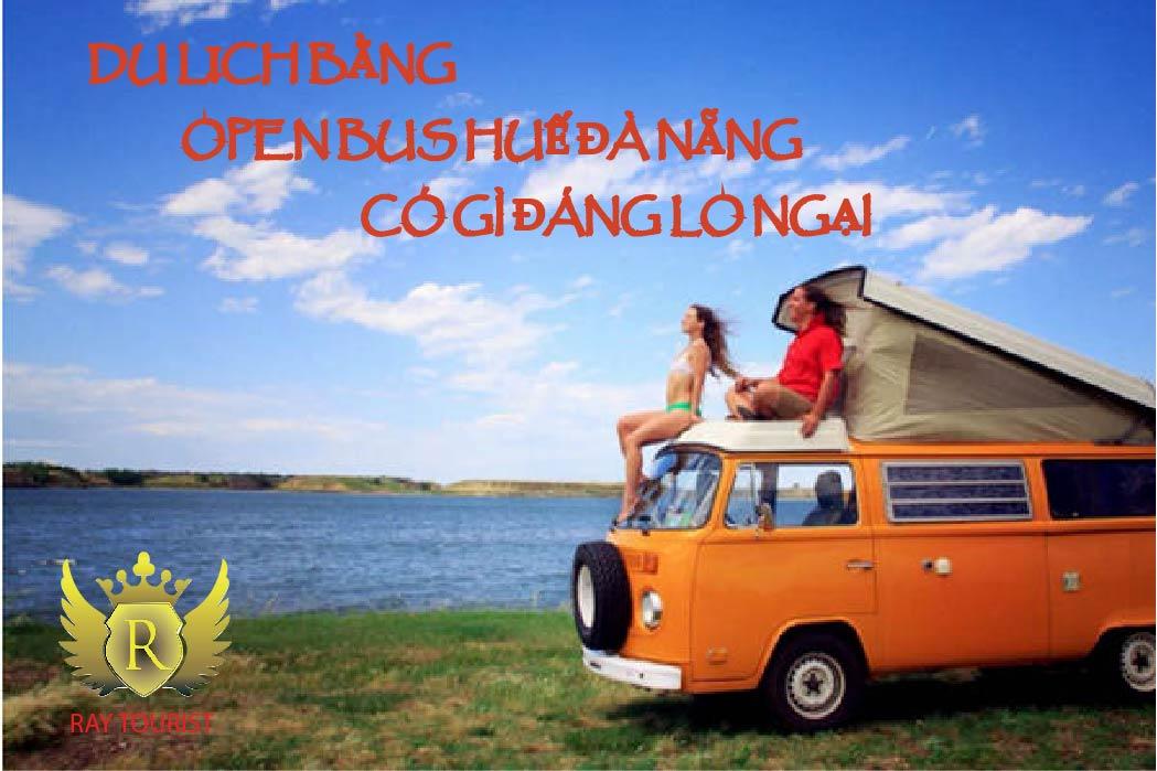 du-lich-bang-xe-open-bus-hue-da-nang-01