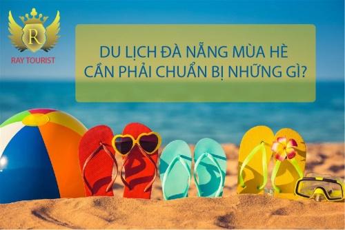 du-lich-da-nang-mua-he-can-phai-chuan-bi-nhung-gi-01